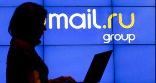 عمل حساب روسي بدون رقم