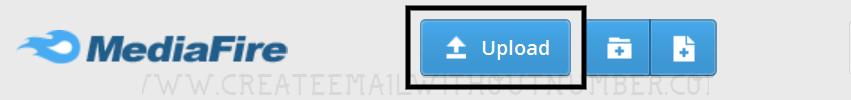 التسجيل في الميديا فاير وتحميله على الكمبيوتر والهاتف 2020 4