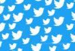 انشاء حساب تويتر