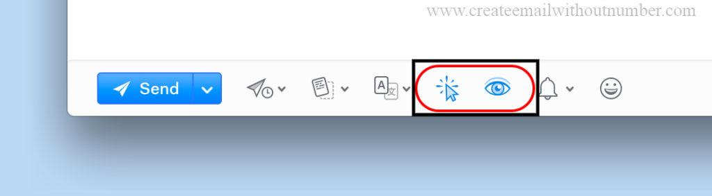 mail.ru بالعربي وانشاء ايميل روسي وتغير اللغه وحذف الحساب 3