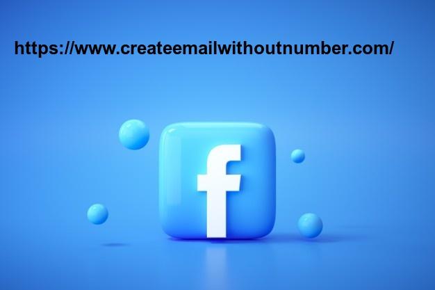 عمل حساب فيسبوك بدون رقم هاتف بكل سهولة 1