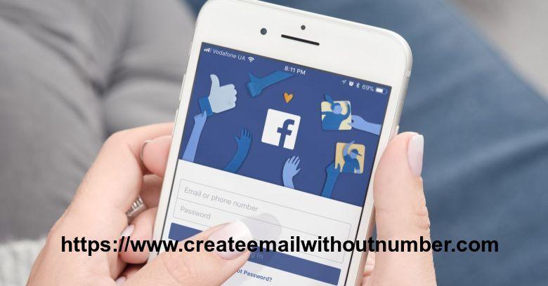 عمل حساب فيسبوك بدون رقم هاتف بكل سهولة 2